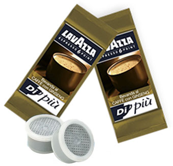 LAVAZZA-Espresso-Point-GINSENG-COFFEE.jpg